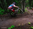 Ride Silver Star Bike Park while you can!