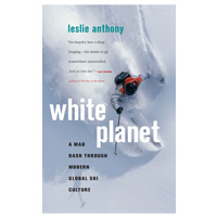 leslie white author of the evolution Leslie a white: evolution and evolution and revolution in anthropology hardcover – may author peace has done a masterful job in exploring the work of this.