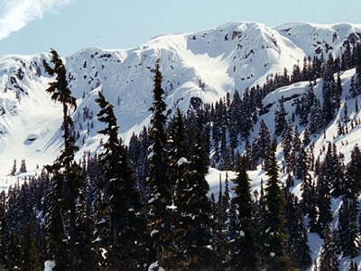 Callaghan-Valley-Backcountry-Skiing-Routes-T-33