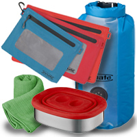 Innate Backcountry Storage Gear