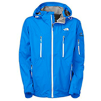 The North Face Kannon FlashDry Insulated Jacket