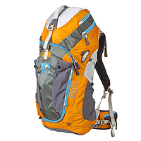 Mile High Mountaineering Salute 34 pack review