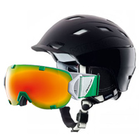 Marker-Ampire-Helmet-and-Projector-Goggle-Review