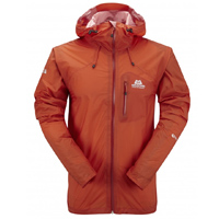 Mountain Equipment Micron Jacket