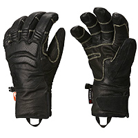 /Mountain-Hardwear-Compulsion-Glove-Review