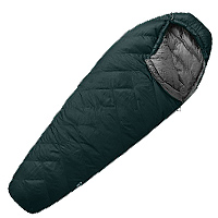 Mountain Hardwear Ratio 32 Sleeping Bag