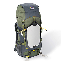Mountain Smith Mayhem 35 Pack