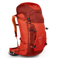 Osprey Variant 52L Backpack Review