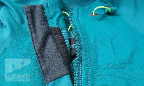 Outdoor Research Enchainment Jacket Review