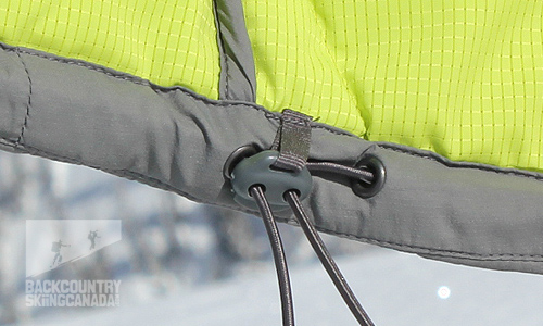 Outdoor-Research-Superlayer-Jacket