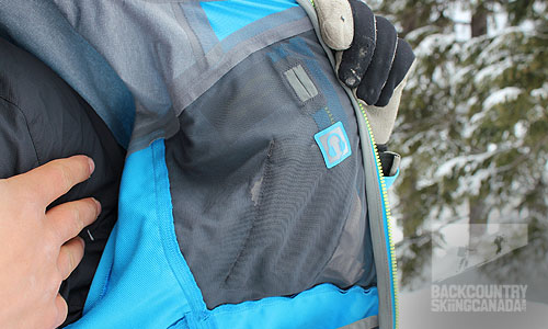Outdoor Research Trailbreaker Jacket Review