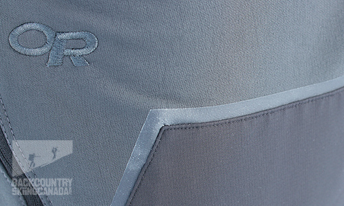 Outdoor Research Trailbreaker Pant Review