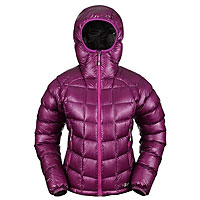 Rab infinity Down Jacket