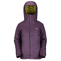 Rab-Snowpack-Down-Jacket-Review
