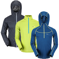 Rab-AL-pull-on-Rab-Strata-Jacket-Rab-MeCo-165-Hoodie-Review