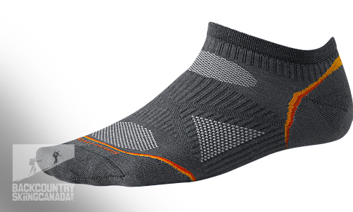 Smartwool PhD Cycle Ultra Light Micro