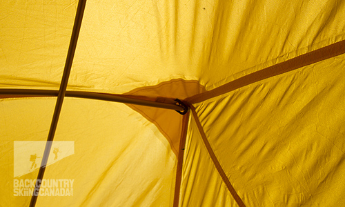 The-North-Face-Triarch-1-Tent-Review