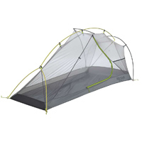 The North Face Triarch 1 Tent