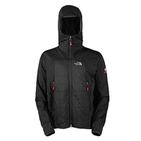 The North Face Zephyrus Hoodie