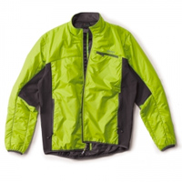 Sherpa Adventure Gear Varun Jacket