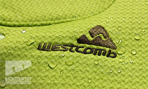 Westcomb Boreal Review