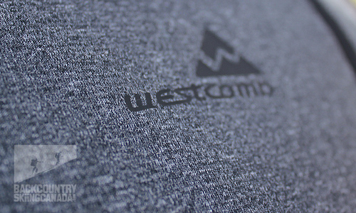 Westcomb Nova Top Review