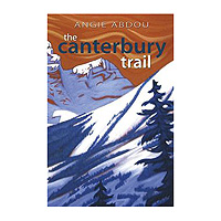 Canterbury Trail by Angie Abdou