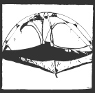 Tent reviews