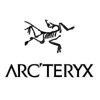 backcountry skiing canada Arcteryx