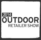 Backcountry skiing 2014 Outdoor Retailer Show