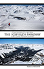 The Icefields Parkway, Lake Louise to Bow Summit Guide Book