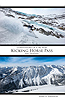 Kicking Horse Pass Guide Book