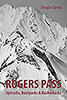 Rogers Pass Uptracks, Bootpacks & Bushwhacks Book