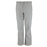 Rab Vertex Pants