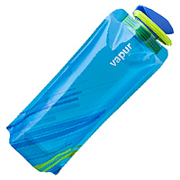The-Vapur-Element-Anti-Water-Bottle