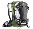 Deuter Freeride Pro 30 Backpack - REVIEW