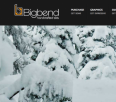 BigBend skis begins its first season -- Looking Good