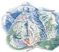Red Resort soon to be 8th Largest Ski Area in Canada!