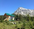 Canadian Adventure Company Mallard Mountain Lodge - 15% Seat Sale June 28, 2015 departure