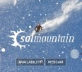 Sol Mountain Monashees Update