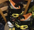 Maestrale RS Touring Boots for Sale 28.5