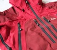 RAB Latok eVent waterproof/breathable Jacket - REVIEW