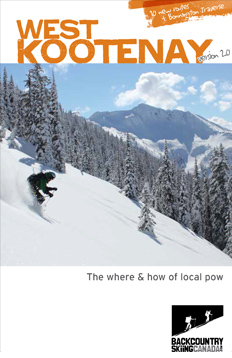 west-kootenay-touring-guide