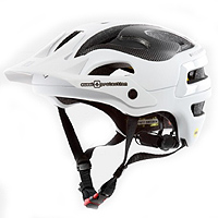 Sweet Protection Bushwhacker Carbon MIPS Helmet Review