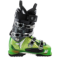 Atomic Tracker 110 Ski Boot