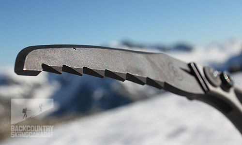 Black Diamond Venom Ice Axe