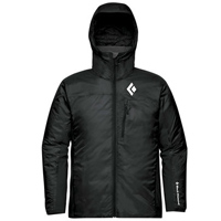 Black Diamond Access LT Hoody Review