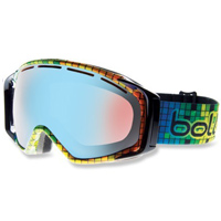 Bolle Gravity Goggle Review