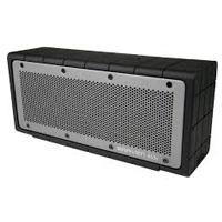 Braven bluetooth speaker Review