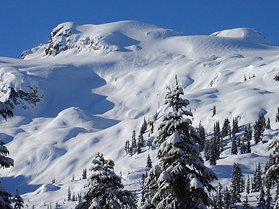Callaghan-Valley-Backcountry-Skiing-Routes-Journeyman